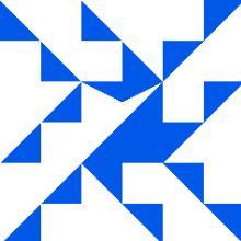 bergross's avatar