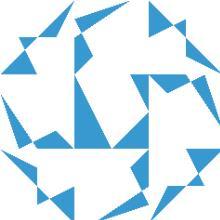 berhanerkoçak's avatar