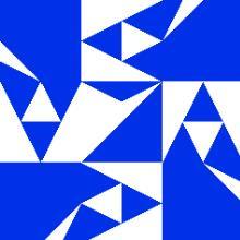 berkeley1980's avatar