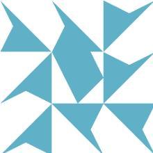 berketjun's avatar