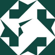 berkynr's avatar