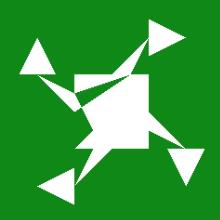 berlin88's avatar