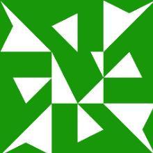 Bermudageorge's avatar