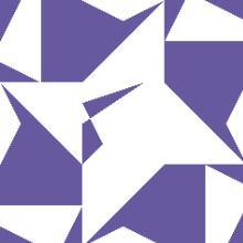 Bermy10's avatar