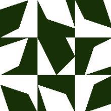 bernadet's avatar