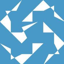 bernarat's avatar