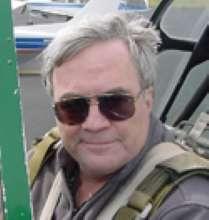 BernardG7801460's avatar