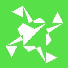 Bernardo1's avatar