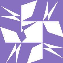 berndbausch's avatar