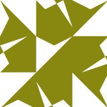 BerndF55's avatar