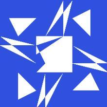 Bernhard_K64's avatar