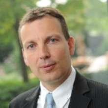 Bernie Edelbacher