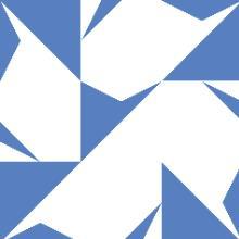 BernieHunt's avatar