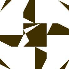 Berny7's avatar
