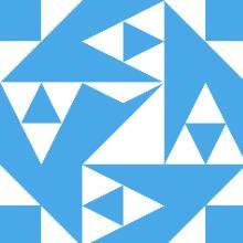 Bero900's avatar