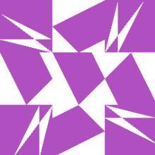 Bersch490's avatar