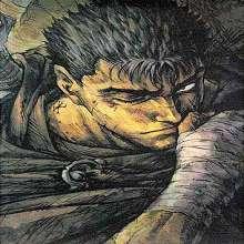 berserk023's avatar