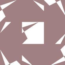 bertalbert's avatar