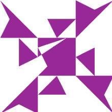 bertbart88's avatar