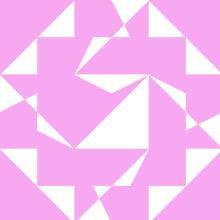 bertchez's avatar