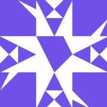 berti_2001's avatar