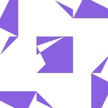 bertinuso's avatar