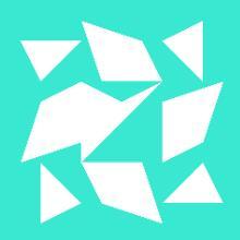 bertling1216's avatar