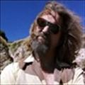 Bertrandr's avatar