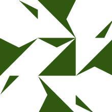 bertsANDRE's avatar