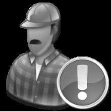 Beruken's avatar