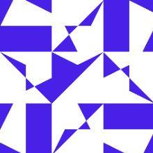bery.zhang's avatar