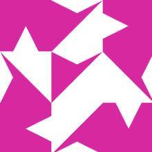 bes7252's avatar