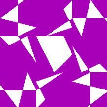 beshop's avatar