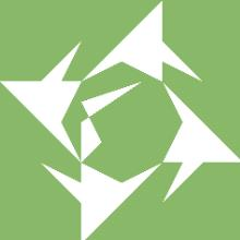 beSKweet's avatar