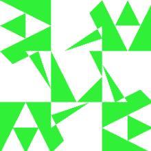 bestfxbrokers93's avatar