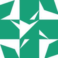 Bestia21's avatar