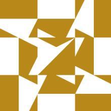 bestsat's avatar