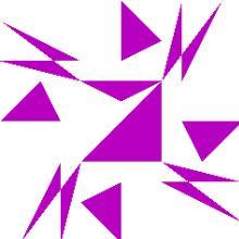 Betabitblondie4's avatar