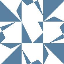 Betancuria's avatar