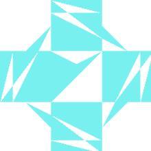 BetaTesterWin7's avatar