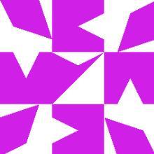 Betelgeuse2's avatar