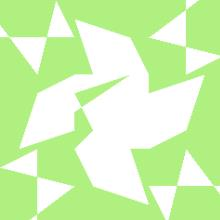 betguy1's avatar