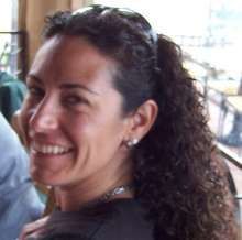 Beth Massi - Microsoft