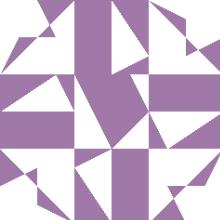 Bethanyap's avatar