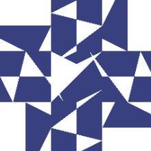 BethanyM's avatar