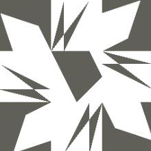 BetMee's avatar