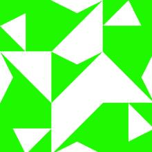 BETO2000's avatar