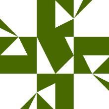 Beto21's avatar
