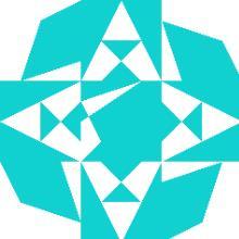 betoqm's avatar