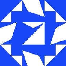 Betsamee's avatar